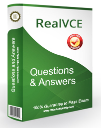 1V0-21.20PSE exam collection